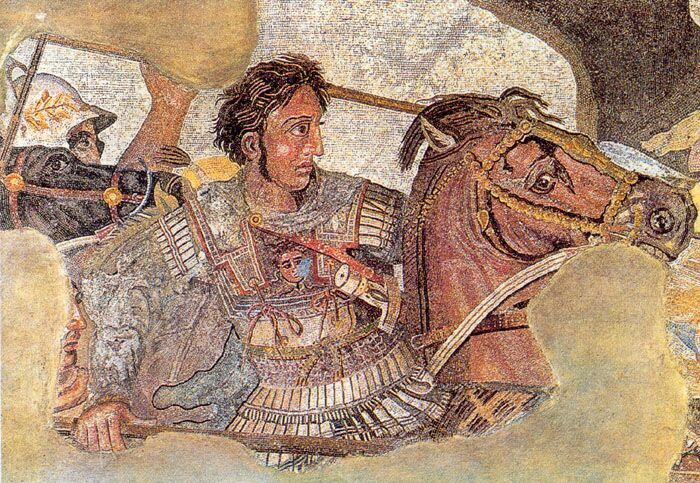 http://varvar.ru/arhiv/slovo/images/alexander_the_great3.jpg